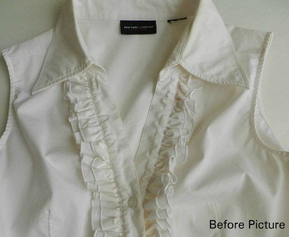 How to clean dingy white dress shirts onvacations wallpaper for How to clean white dress shirts
