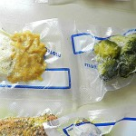 5 Things to Remember When Freezing Prepared Cooked Meals